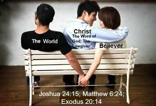 spiritual-adultery-edited
