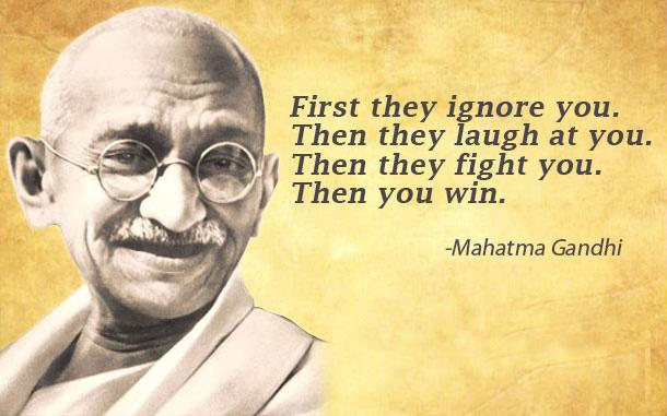 gahndi-quote