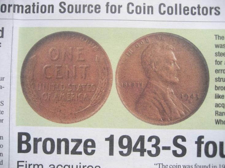 bronze-1943-penny