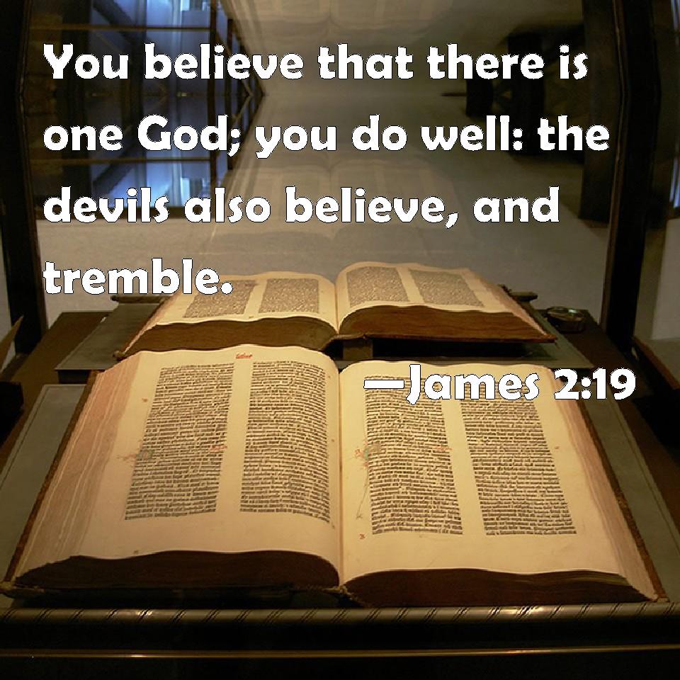 devils-believe