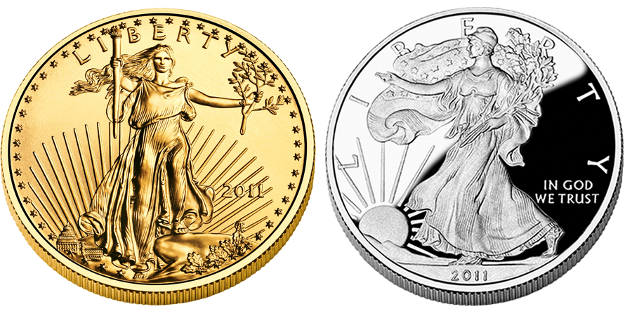 gold-and-silver-bullion-coins