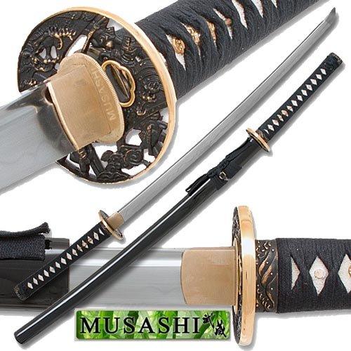 musashi-1060-katana