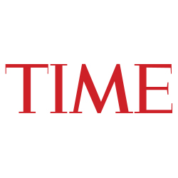 time-logo-web