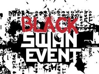 black-swan-event