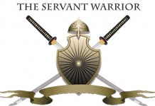 servant-warrior-logo