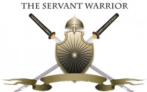 servant-warrior-logo