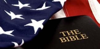 Christian-conservatives-PZ