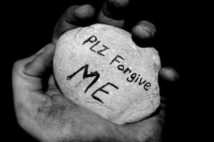 forgive-me-rock