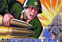 North-Korea-attacks