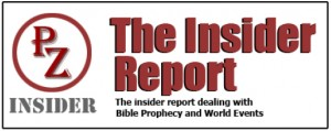 The PZ Insider Report