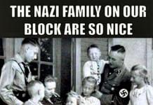 radical-nazis