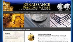 Renaissance-Precious-Metals