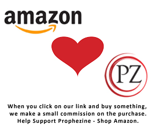 Shop-Amazon-4-Prophezine