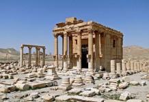 temple-of-baal-shamin-palmyra