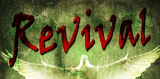 The Need For Personal Revival