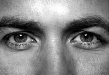 eyes-looking