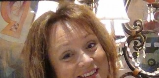 Lisa Bedford Survival Mom