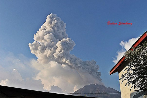 The ring of fire is overheating, sinabung volcano eruption april 18 2016, bromo eruption april 18 2016, simabung and bromo erupt in indonesia april 18 2016, enhanced seismic and volcanic activity ring of fire, volcanic eruption ring of fire april 2016, latest volcanic eruption april 2016