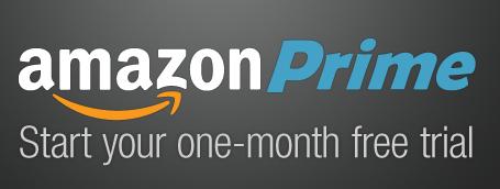 amaazon-prime-free-trial-with-prophezine