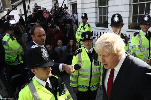 Boris-Johnson-Briton-NEW-PM