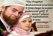 child-marriage-in-the-uk