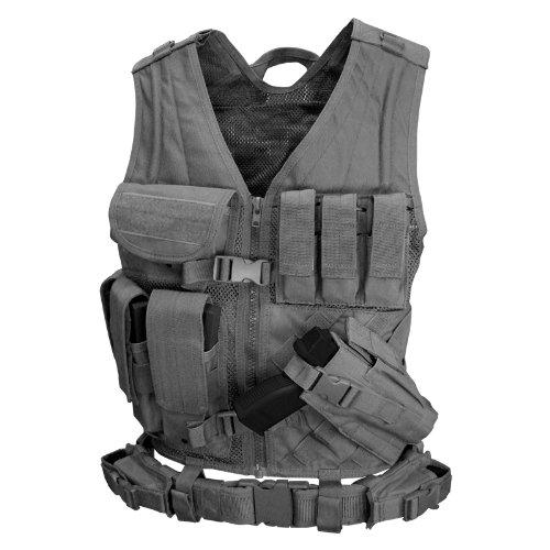 Condor-Tactical-Vest