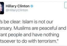 hillary-muslims-ok