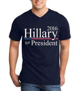 hillary-pres-2016