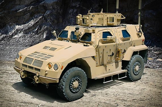 JLTV 23 Feb 2015.jpg.scale.LARGE