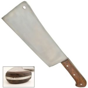 meat-cleaver-PZ-Weapon
