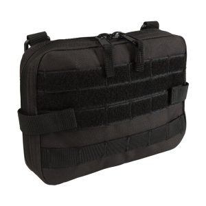 MOLLE-Pouch