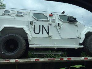 UN-3-VA-06-2016