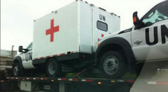 UN-ambulance-TX-04-15
