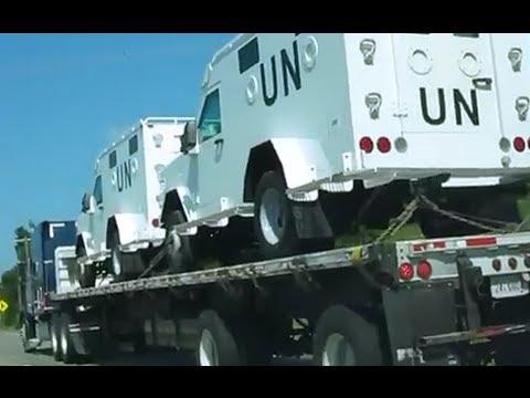 UN-shipped-2014