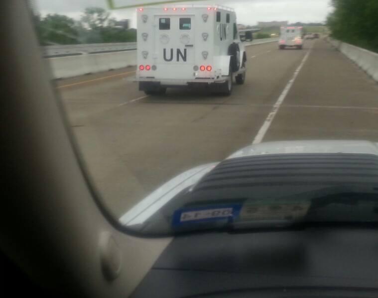 UN-Texas-2014