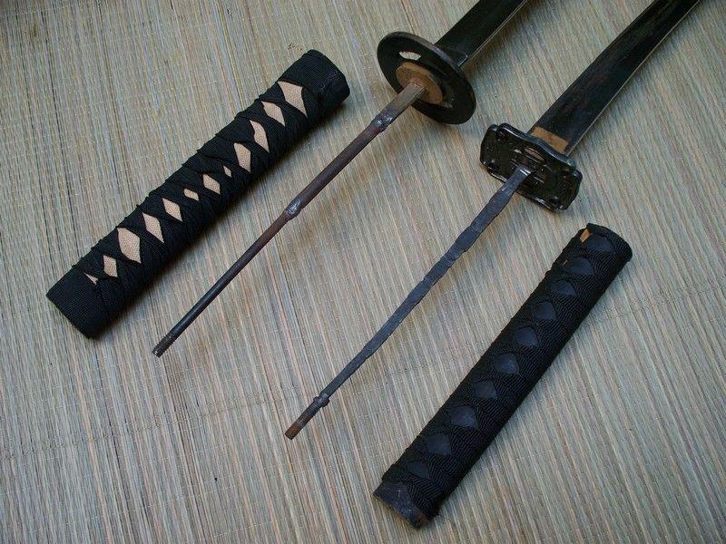 cheap-samurai-swords