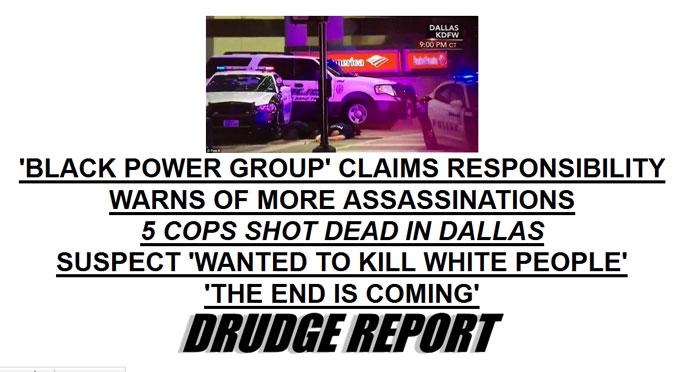 dallas-shooting-police-drudge