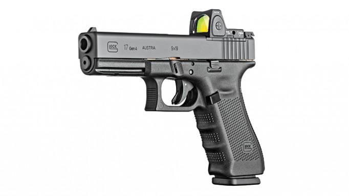 Glock-MOS