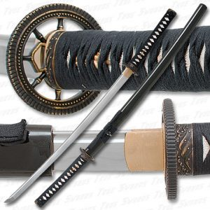 musashi_differentially_hardened_samurai_sword