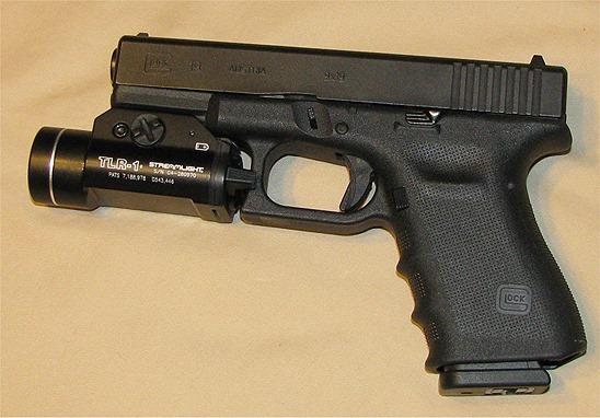 Ray-Glock19-TLR1