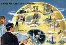 signs-of-christs-coming