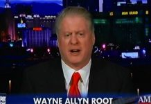 wayne-allyn-root