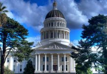 california_state_assembly