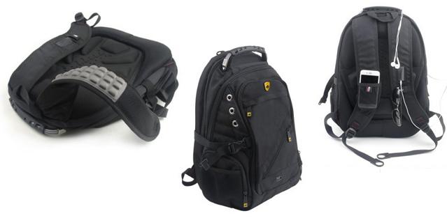 bullet-proof-backpack