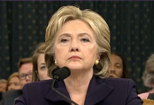 Hillary-elected-2016
