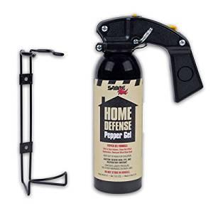 home-defense-pepper-spray