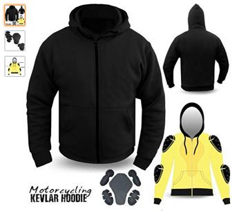 kevlar-hoodie