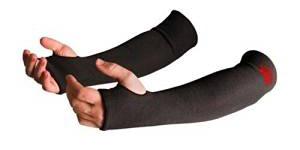 kevlar-sleeves