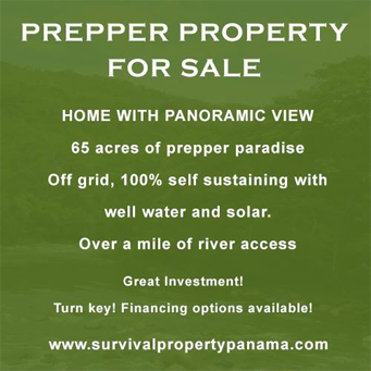 panama-property-300-side