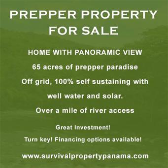 panama-property-300-side
